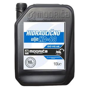 HD-ulje-68-10-L