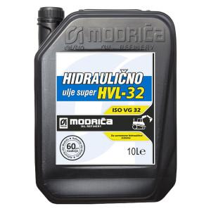HVL-ulje-32-10-L