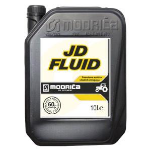 JD-Fluid-10L