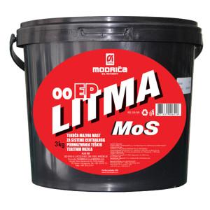 Litma-ooEP-MoS-18-kg