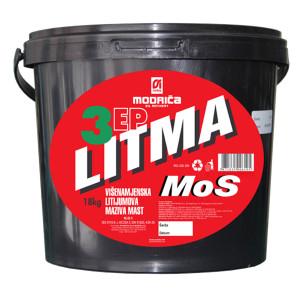 Litma3EP-MoS-18kg