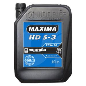 Maxima-HD-S-3-SAE-20w-50-10L