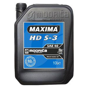 Maxima-HD-S-3-SAE-40