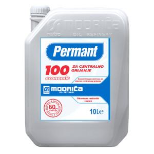 Permant-za-centralno-grijanje-100-E