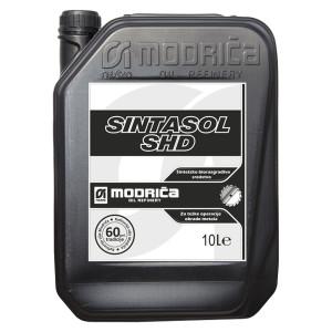SINTASOL-SHD-10L