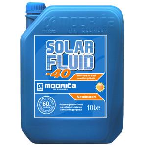 Solar_fluid-40-10L