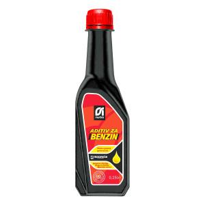 aditiv_za_benzin