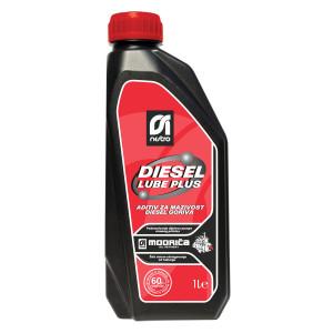 diesel_lube_plus_1l