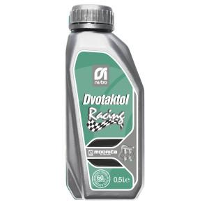 dvotaktol_racing_05l