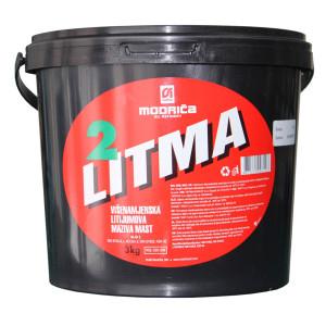 litma_2