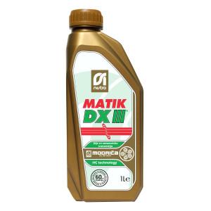 matik_dx_III_1l
