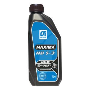 maxima_hd_s_3_sae_30_1l