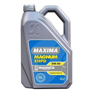 maxima_magnum_xhpd_5w_30_4l