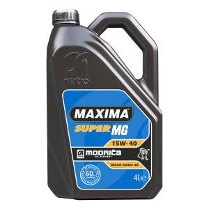 maxima_super_mg_15w_40_4l