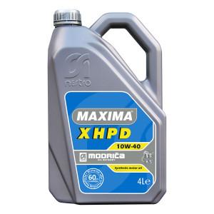maxima_xhpd_10w_40_4l