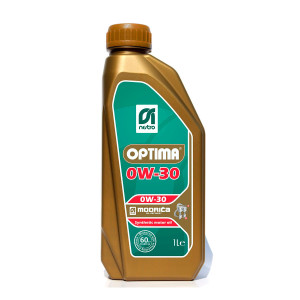 optima_0w_30_1l