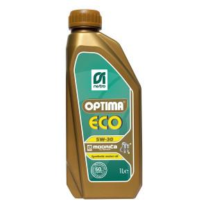 optima_eco_5w_30_1l