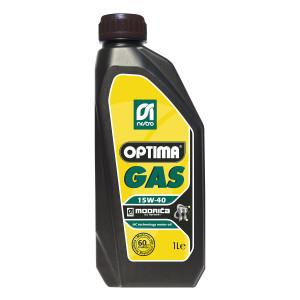 optima_gas_15w_40_1l