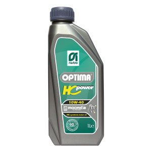 optima_hc_power_10w_40_1l