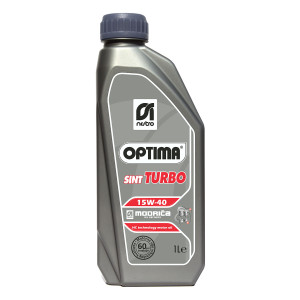 optima_sint_turbo_15w_40_1l
