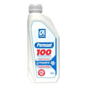 permant_100_1l