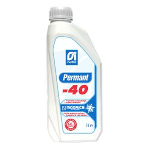 permant_40_1l