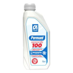 permant_economic_100_1l