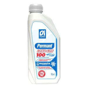 permant_long_life_100_1l