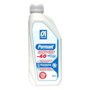 permant_long_life_40_1l