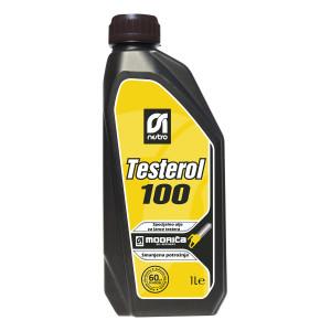 testerol_100_1l