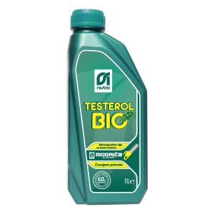 testerol_bio