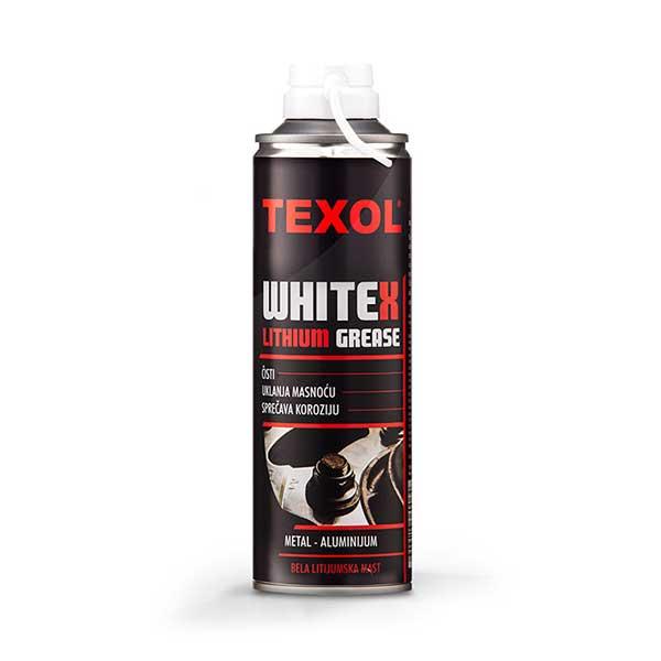 whitexlithiumgrease
