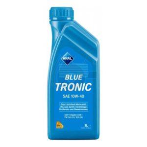 aral-blue-tronic-10w-40-1l