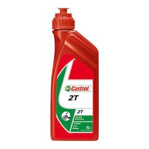 cas-castrol-2t