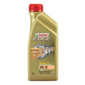 cas-castrol-edge-0w-30