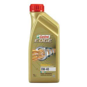 cas-castrol-edge-0w-40