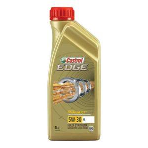 cas-castrol-edge-ll-5w-30