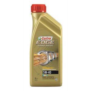 cas-castrol-edge-turbo-diesel-5w-40-titanium