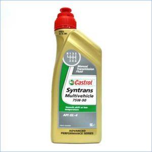 cas-castrol-syntrans-multivehicle-75w-90