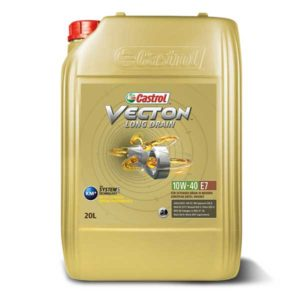 cas-castrol-vecton-long-drein-e7-10w-40