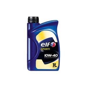 elf-elf-sporti-txi-10w-40