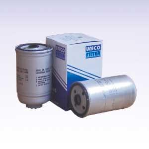 filteri-goriva