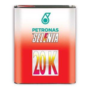 sel-selenia-20k-10w-40