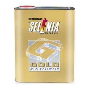 sel-selenia-gold-shyntetic-10w-40