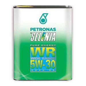 sel-selenia-wr-5w-30