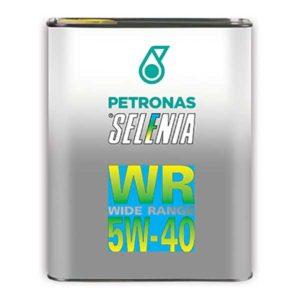 sel-selenia-wr-5w-40