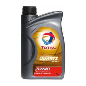 tot-total-quartz-9000-5w-40