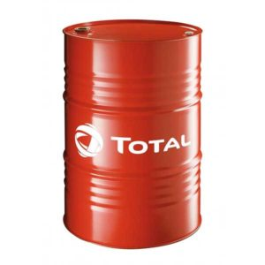 tot-total-rubia-tir-9900-10w-40